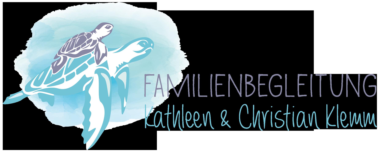 Familienbegleitung Kathleen und Christian Klemm